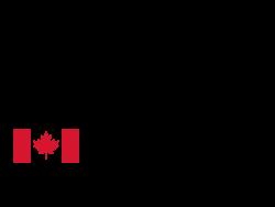 Parks_Canada_logo.svg_-250x188