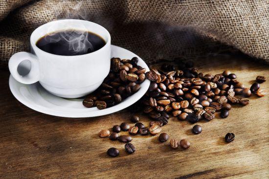 black-coffee-weight-loss-benefits_2.jpg